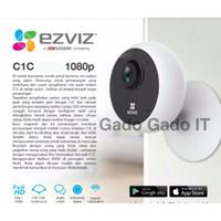 HikVision EZVIZ C1C MINI O Smart WiFi CCTV IP Camera HD 1080P 2MP