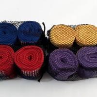 Handwrap Bandage 2.7 mtr Muay Thai MMA Boxing Glove Sarung Tinju