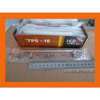 Tarikan Laci Huben TPS-10 188-128mm - Handle Laci