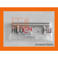 Tarikan Laci Tps 10 96 - 64 Mm Merek Huben - Handle Laci