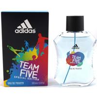 Adidas Team Five for Men EDT Parfum [100 mL]