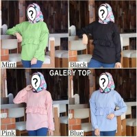 Galerry Blouse