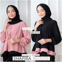 Shafira Blouse