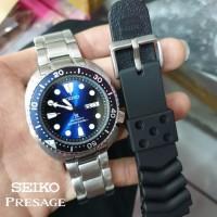 Jam Tangan Pria Merk seiko Padi ( 4.7 cm ) Type 630711 Otomatis Box 1