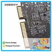 NEW MSATA SSD 128GB SATA III MINI LAPTOP THINKPAD DLL NOT M2 M.2 120GB