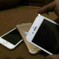 korek api model iphone 8
