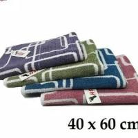 Keset Handuk HSH Home Sweet Home Bathmat