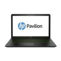 HP Pavilion Power 15 cb530TX