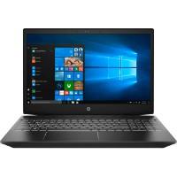 HP Pavilion Gaming Laptop 15 cx0057tx