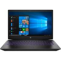 HP Pavilion Gaming Laptop 15 cx0056tx