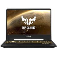 ASUS FX505DT RyZen 5 3550H 8GB 1TB NVidia GTX 1650 4GB Gaming W10 FHD