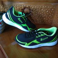 Sepatu legas /sepatu persit/sepatu wanita
