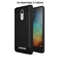 Case Xiaomi Redmi Note 3 Redmi Note 3 pro Deso Case