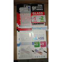 TEMPERED GLASS 9H SAMSUNG A80|A70|A50|A40|A30|A20|A10|M30|M20|M10