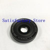 Turun harga FOR Fuji X100 X100S X100F X100T Lens Zoom Front lens Unit