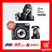 ORIGINAL Kamera Polaroid Fujifilm Instax Square SQ6 SQ 6 Taylor Swift