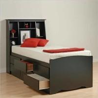 Dipan anak jati jepara kamar tidur tempat tidur minimalis cantik
