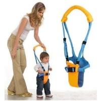 Alat Belajar Jalan Anak Baby Moon Walk Alat Bantu Jalan