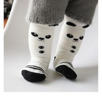 Termurah kaos kaki bayi import kaos kaki anak panjang - SC03a