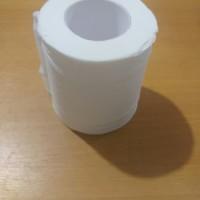 Livi Tissue Roll - Tissue Gulung - Tisu Toilet Due 205s