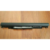 Baterai Laptop Original HP 245, 255, 14-ac0XX, 15-ac0X HS03 HSTNN-LB6V