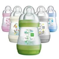 botol susu MAM anti colic 160ml