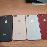 Original HDC Ultra iPhone 8+ Plus 3G/8GB