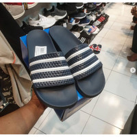 Sandal Pria Adidas Adilette Import Quality Made In Italy