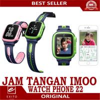 JAM TANGAN IMOO WATCH PHONE Z2