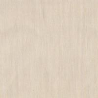 Wallpaper Dinding - Azara Series - 001