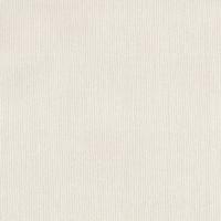 Wallpaper Dinding - Avens Series