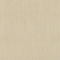 Wallpaper Dinding - Aubrieta Series
