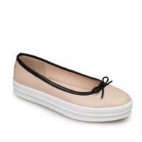 Symbolize Yusi Sneakers - Krem