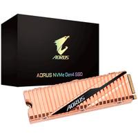 Gigabyte AORUS NVMe Gen4 SSD 1TB