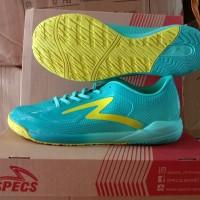 Sepatu Futsal SPECS Swervo Thunderbolt IN OBRAL