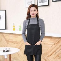 HOT SALE Apron anti air murah - Waterproof - Best Quality Low Price