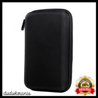 Tas Aksesoris Kecil hardisk HDD Protection Case Bag Orico KOM-193