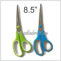 Gunting Delica 8.5 inch
