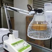 Lampu TDP CQ 12