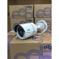 CCTV CAMERA EDGE IP OUTDOOR 3 MP EG3071P30