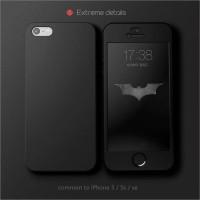case iphone 360