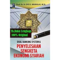Jual Ekonomi Syariah Di Harga Terbaru 2020