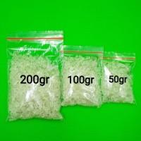 Penetral Kaporit Chlorine Klorin Repack 200 gram