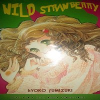 Komik One Shot Wild Strawberry (Ori dan Segel)