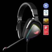 Asus ROG Strix Delta - RGB Gaming Headset