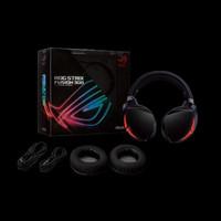 Asus ROG Strix Fusion 300 - 7.1 Surround Headset Gaming