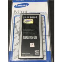 Baterai Samsung Galaxy J5 2016 J510 Ori 99%