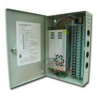 Power Suply 30A BOX