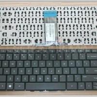 Keyboard Laptop HP 14-bw 14-bw015 hp 14-bw017au hp 14-bw501au hp 240