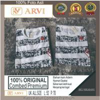 Tshirt T-shirt Baju Pria Kaos 100% Original Katun Premium RIPCURL